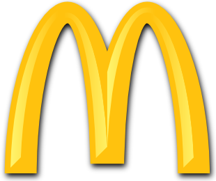 Golden Arches Educacion The Red Angle