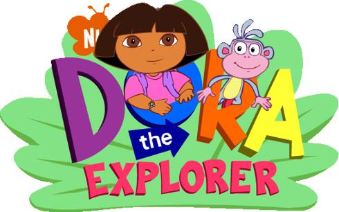 dora-the-explorer2