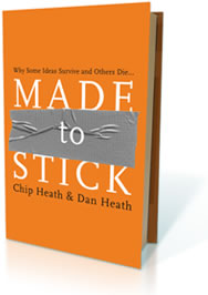 image-book-made-to-stick-3d