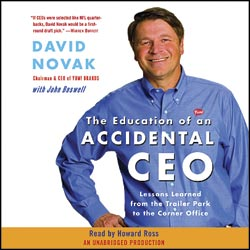 The-Education-of-an-Accidental-CEO-287937