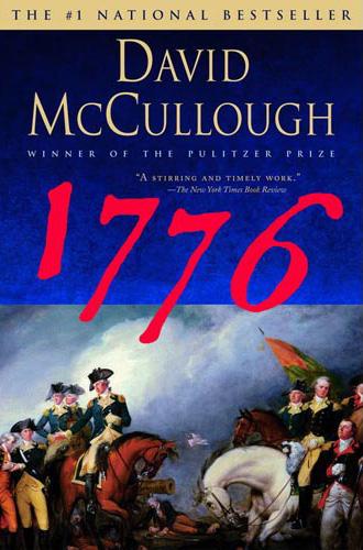 1776-mccullough