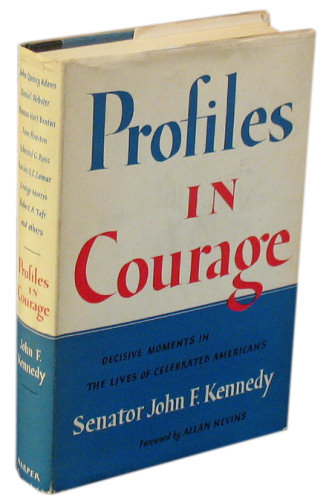 profiles-in-courage-19553