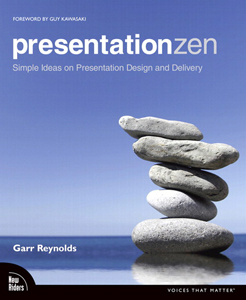 presentation-zen-cover-sm