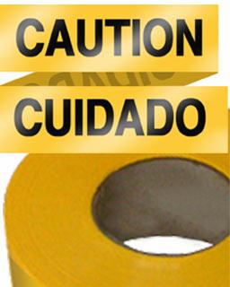 Y-CUIDADO