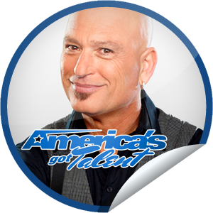 americas_got_talent_howie_mandel