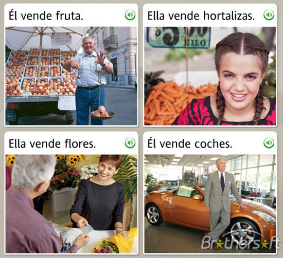 spanish-software-rosetta