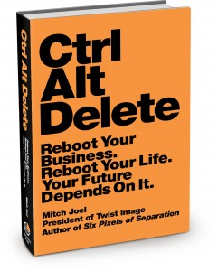 ctrl-alt-delete-book-review-241x300