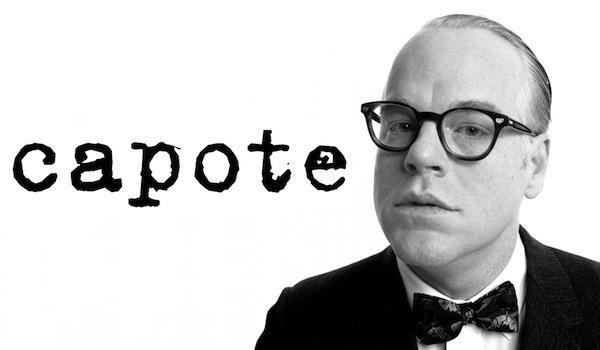 philip-seymour-Capote