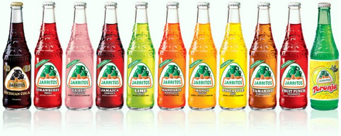products_jarritos