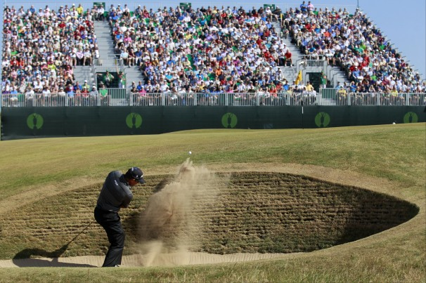 British_Open_Golf-0253c