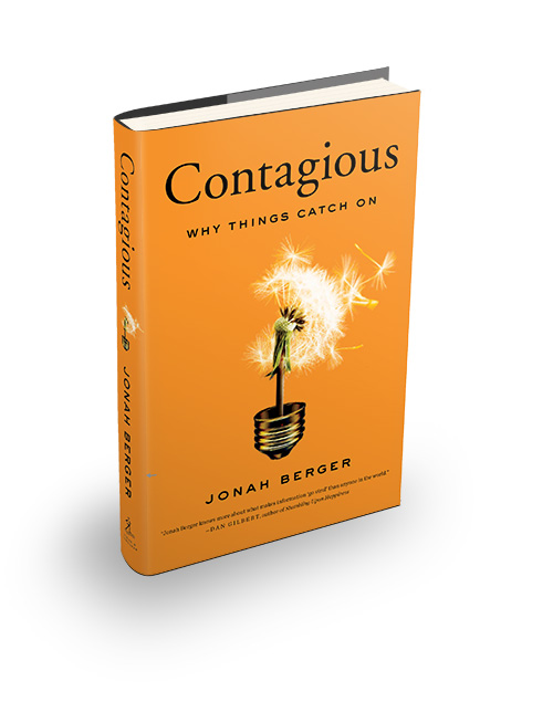 Contagious_BERGER_RT