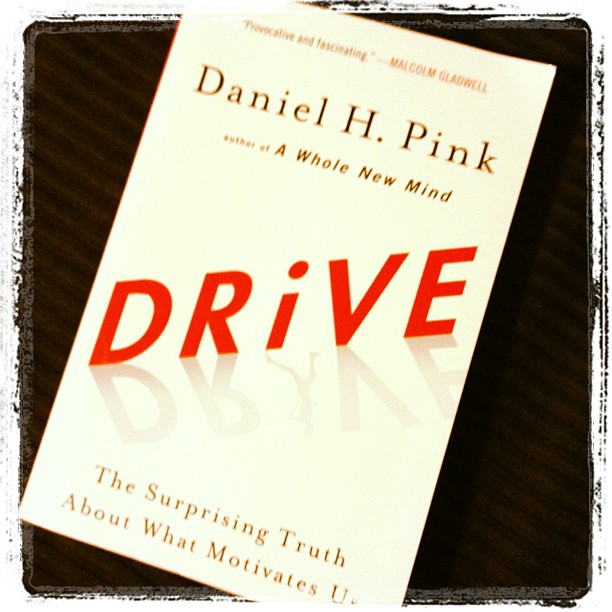 drive-daniel-pink-quotes