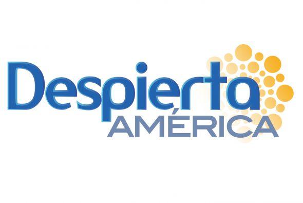 Logo-despierta-america_590x395