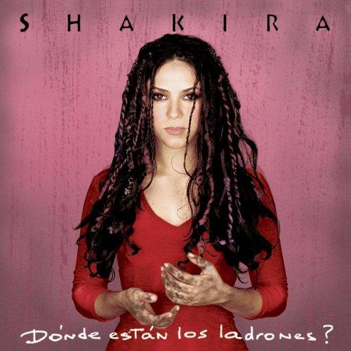 shakira-779-l