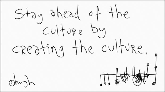 stay20ahead20of20the20culture