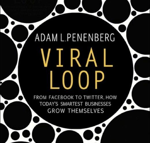viral-loop-cover1