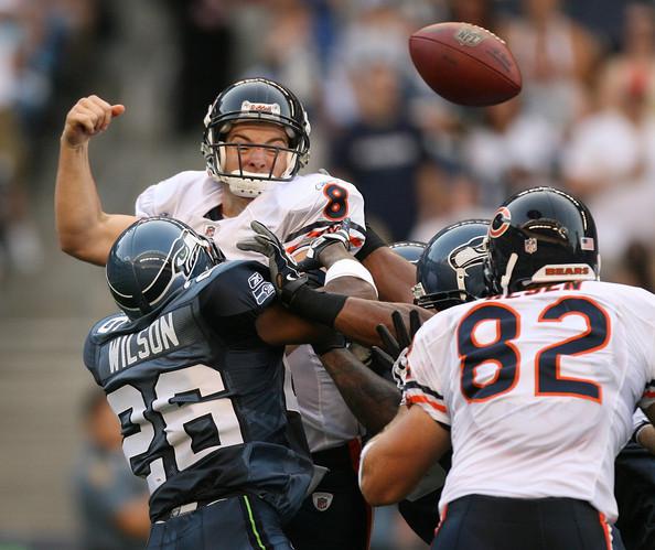 Chicago+Bears+v+Seattle+Seahawks+viLpPHb6R-Il