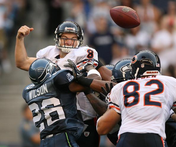 Chicago+Bears+v+Seattle+Seahawks+viLpPHb6R-Il