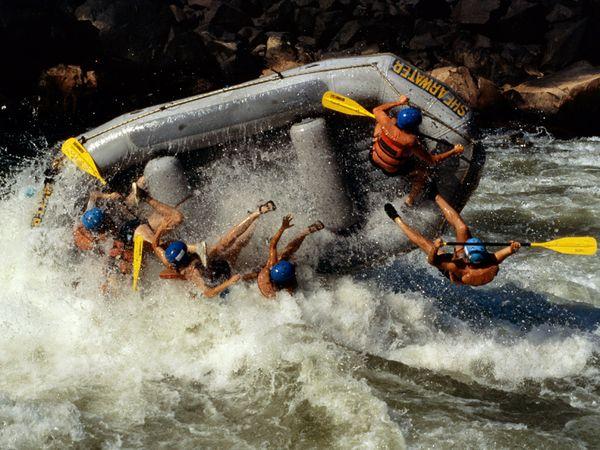 zambezi-rafting_3271_600x450