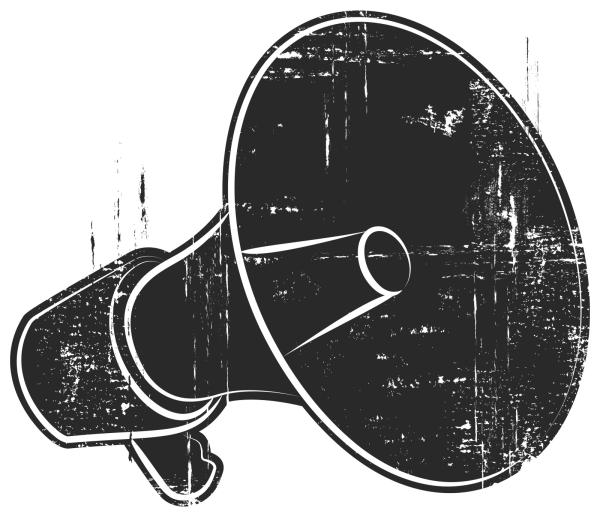 bullhorn-resized-6001