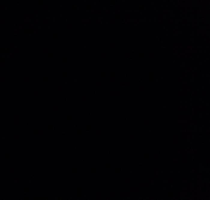 Kazimir-Malevich-Black-Square