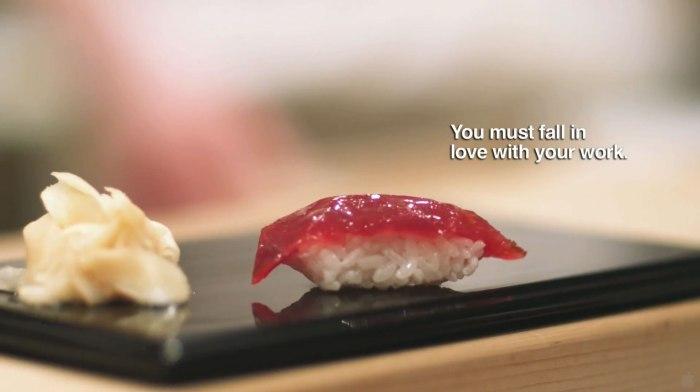 Jiro_Dreams_of_Sushi_Review