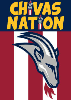 chivas_nation