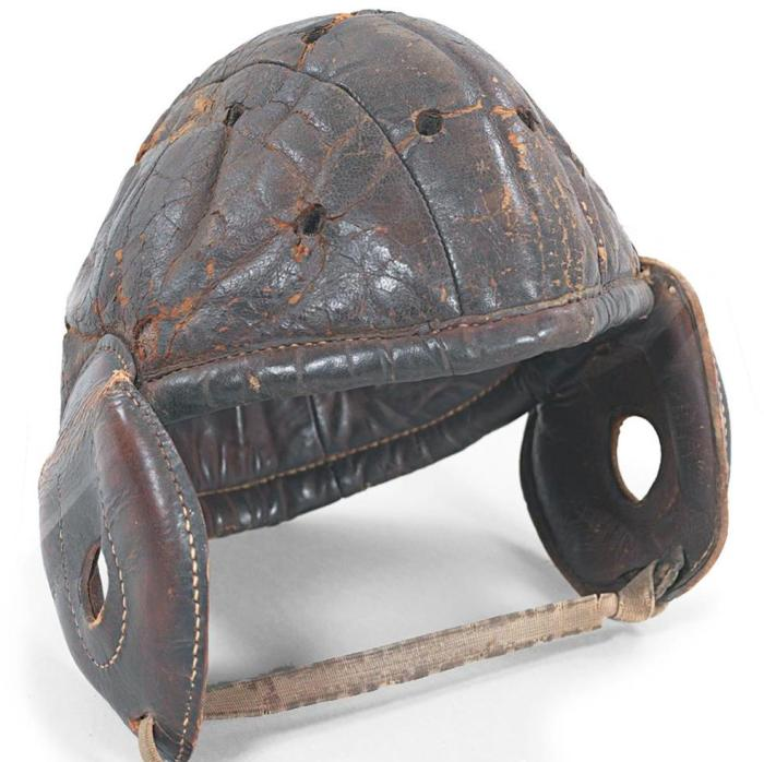 leather_helmet6