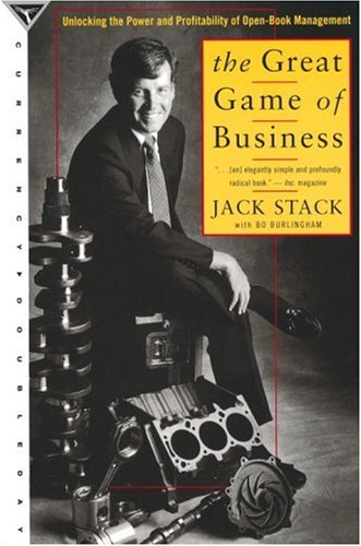 stack-jack-the-great-game-of-business