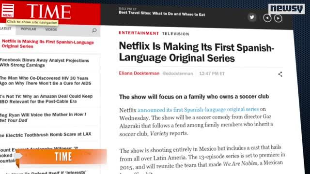 Netflix_Adding_First_Spanish-Language_Original_Series