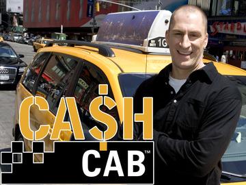cashcab
