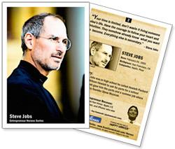 entrepreneur-hero-cards