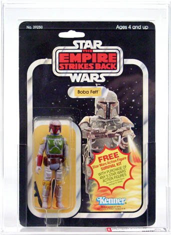 figures-esb-carded