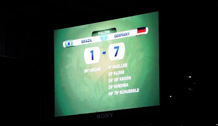 Brazil-Germany-Scoreboard-Action-Images-Lee-Smith