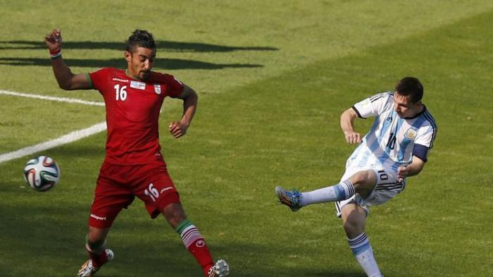 Messi-goal-iran-world-cup-2014